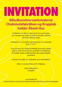 2016-aabent-hus-invitation-modstridende-unicode-kodning
